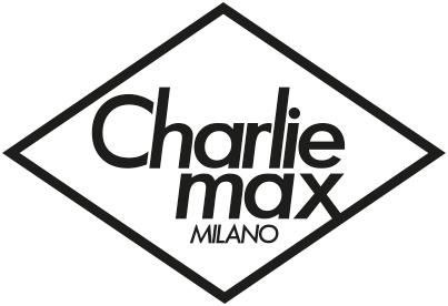 CharlieMax Milano